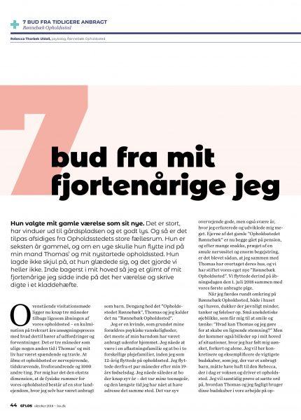 Rønnebæk - artikel_1